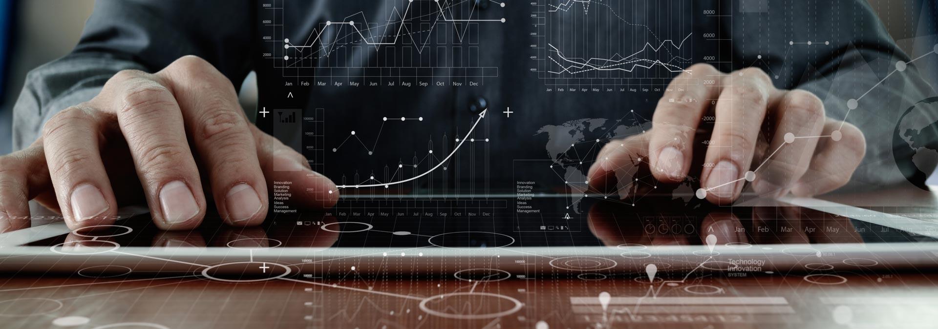 Auszubildender IT-Systemkaufmann (m/w)